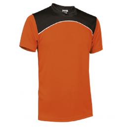 Unisex αδιάβροχη sport μπλούζα, REG267 Μπλούζες Ενδυση Εργασιας - nolimit.gr