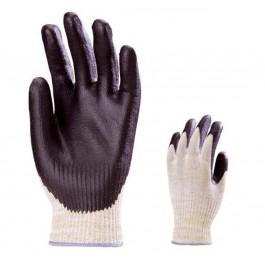 Γαντια Οδηγων - γαντια προστασιας - Γάντια Υψηλής Προστασίας κατά της Κοπής -αντοχή στα Έλαια/Υδρογονάνθρακες- Coverguard, MO6990 ΠΡΟΣΤΑΣΙΑ ΧΕΡΙΩΝ Ενδυση Εργασιας - nolimit.gr