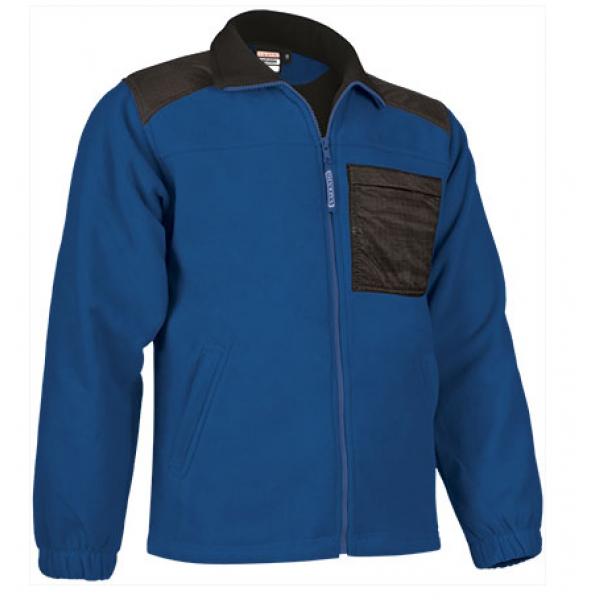 Unisex Jacket, REG291 Σακάκια - Μπουφάν Ενδυση Εργασιας - nolimit.gr