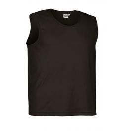 ΑΜΑΝΙΚΟ ΜΠΛΟΥΖΑΚΙ, REG017 T-Shirts Ενδυση Εργασιας - nolimit.gr