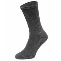 Κάλτσες - Τσάντες - Αξεσουάρ