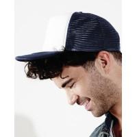Καπέλα- Σκούφοι