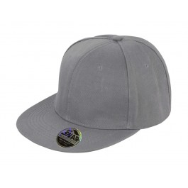 Καπέλο Επίπεδης Κορυφής Bronx Original Snap Back Result Headwear, RC083X Καπέλα- Σκούφοι Ενδυση Εργασιας - nolimit.gr
