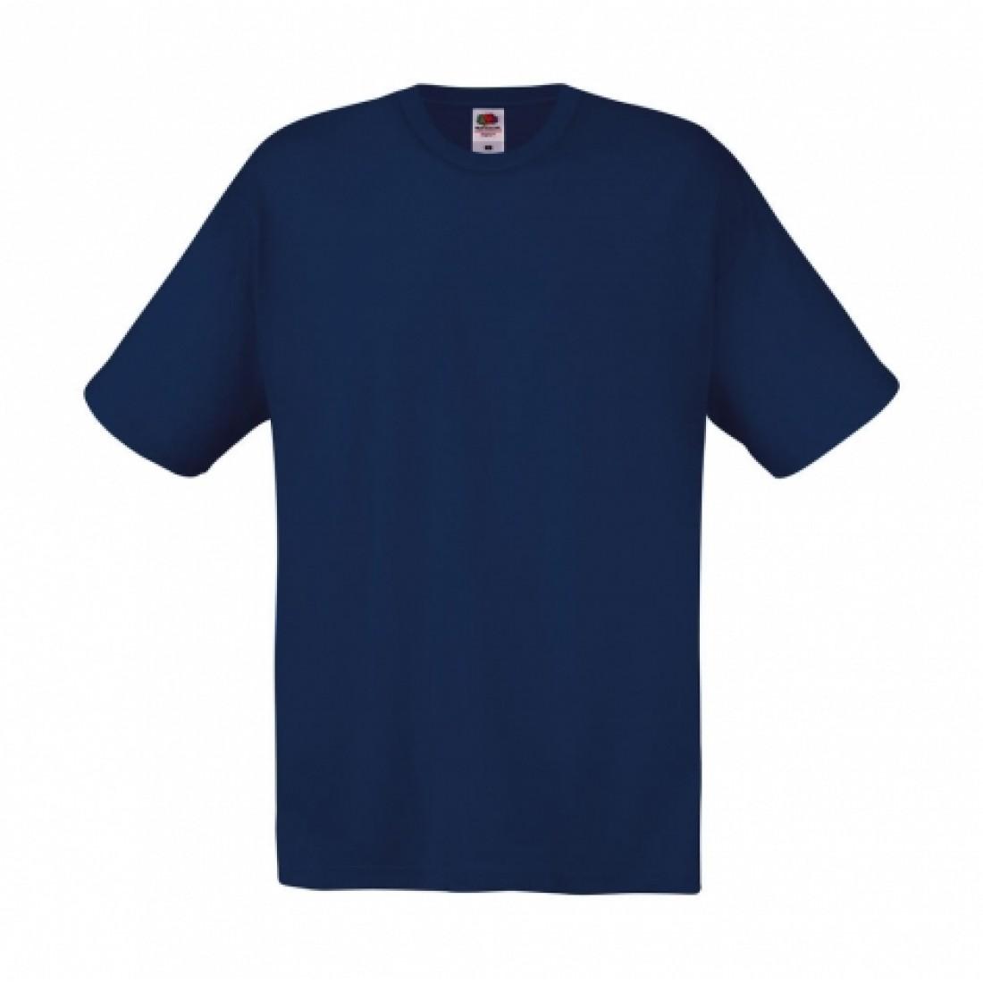 a34572ebb319 Ενδυση Εργασιας - Ανδρικό Μπλουζάκι Fruit of the Loom
