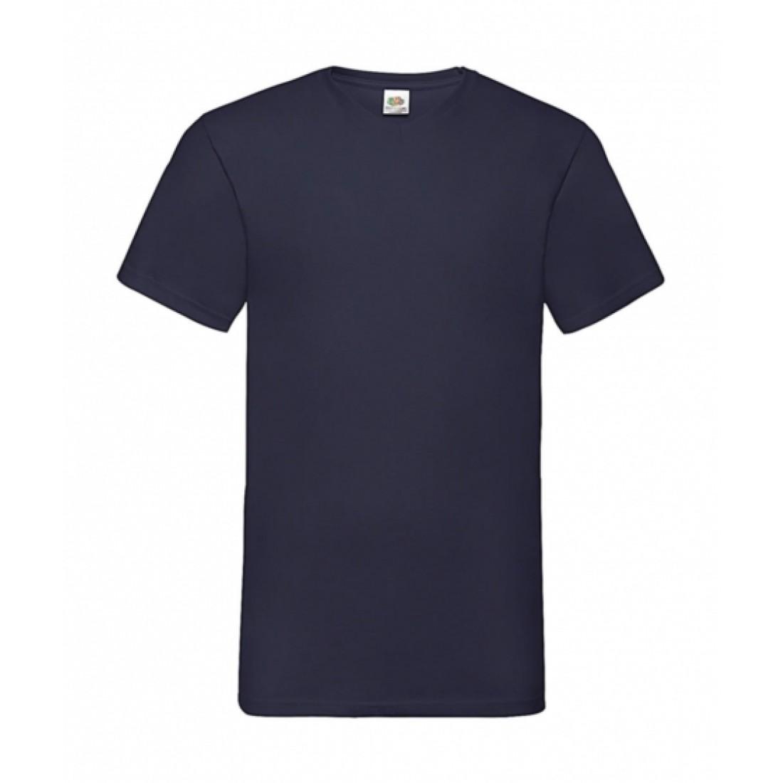 39b286a50b0d Ενδυση Εργασιας - Μπλουζάκι T-Shirt Fruit Of The Loom