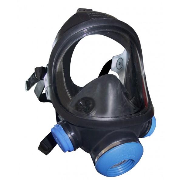 Μασκες Προστασιας - Μάσκα Ολόκληρου Προσώπου SUP AIR, PANORAMASK 20201 Ολόκληρου Προσώπου Ενδυση Εργασιας - nolimit.gr