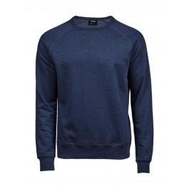 Ανδρική Μπλούζα Vintage Ελαφριά Tee Jays, 5500 Μπλούζες Ενδυση Εργασιας - nolimit.gr