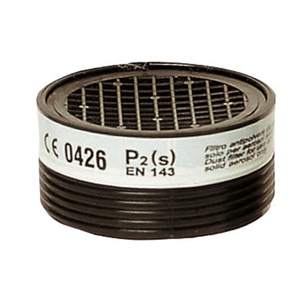 Φίλτρο P2 Για Μάσκα Ημίσεως Προσώπου SUP AIR, 22140 Φίλτρα (Ημίσεως) Ενδυση Εργασιας - nolimit.gr