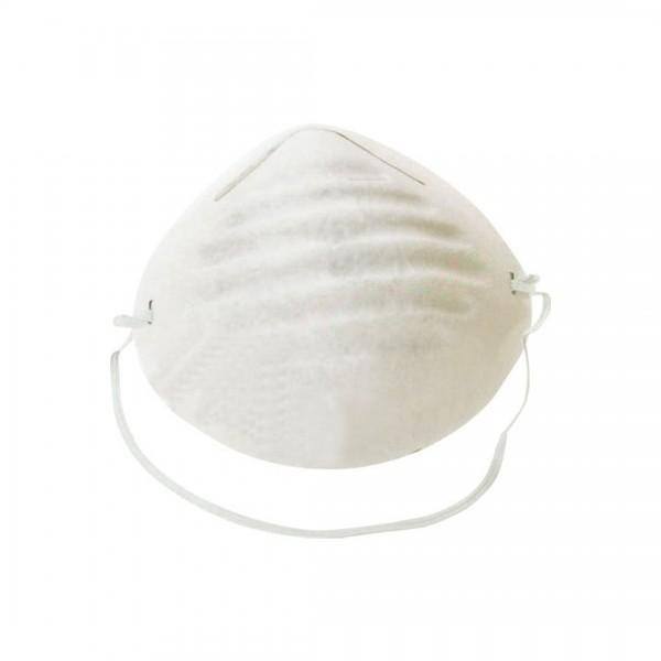 Μάσκα Σκόνης Στρογγυλή TD Tidy Professional, 23000 Μάσκες Ενδυση Εργασιας - nolimit.gr
