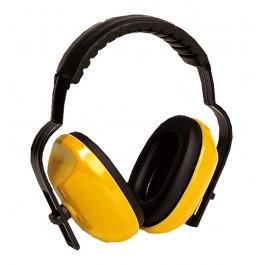 Ωτοασπιδες - Ωτοασπίδες Earline, MAX 400 31040 Ωτοασπίδες Ενδυση Εργασιας - nolimit.gr