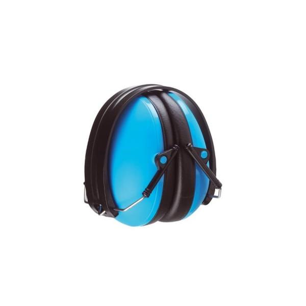 Ωτοασπίδες Earline, MAX 600B 31060 Ωτοασπίδες Ενδυση Εργασιας - nolimit.gr