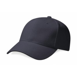 σκουφοι - καπελα - Ενδυση Εργασιας - Καπέλο Beechfield, PRO-STYLE HEAVY BRUSHED COTTON B65 Καπέλα - Σκούφοι Ενδυση Εργασιας - nolimit.gr
