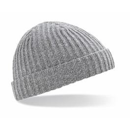 Σκουφάκι Beechfield, TRAWLER B460 Καπέλα - Σκούφοι Ενδυση Εργασιας - nolimit.gr