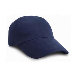 Καπέλο Βαμβακερό Χαμηλού Προφίλ Result Headwear, RC024X Καπέλα- Σκούφοι Ενδυση Εργασιας - nolimit.gr