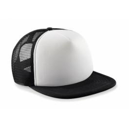 Ενδυση Εργασιας - Καπέλο Παιδικό Beechfield, JUNIOR VINTAGE SNAPBACK TRUCKER B645b Καπέλα - Σκούφοι Ενδυση Εργασιας - nolimit.gr