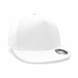 Ενδυση Εργασιας - Καπέλο Beechfield, RAPPER CAP B665 Καπέλα - Σκούφοι Ενδυση Εργασιας - nolimit.gr