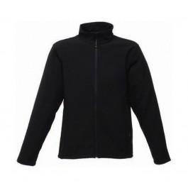 Ανδρικό Μπουφάν Softshell Regatta Professional, Reid TRA654 Σακάκια - Μπουφάν Ενδυση Εργασιας - nolimit.gr