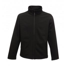 Μπουφαν - Μπουφάν Softshell Κλασικό, TRA680 μαύρο Σακάκια - Μπουφάν nolimit.gr