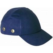 Καπέλα Ασφαλείας