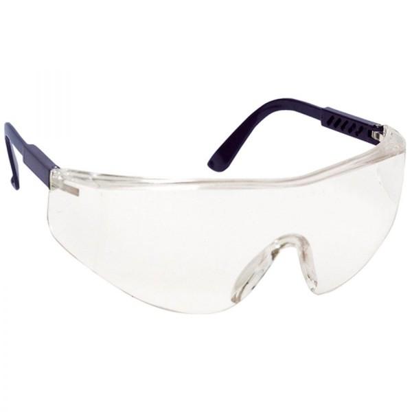 Γυαλιά Προστασίας Lux Optical, SABLUX 60350 Γυαλιά Ενδυση Εργασιας - nolimit.gr