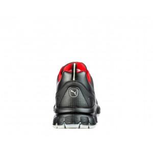 Παπούτσι Ασφαλείας PUMA CONDOR LOW S3 ESD SRC, 64.052.1 Σκαρπίνια Ενδυση Εργασιας - nolimit.gr
