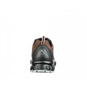 Παπούτσι Ασφαλείας PUMA CONDOR LOW S3 ESD SRC, 64.054.2 Σκαρπίνια Ενδυση Εργασιας - nolimit.gr