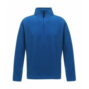 Ανδρικό Μπλούζα Με Φερμουάρ Micro Fleece Regatta Professional, TRF549 Μπλούζες Ενδυση Εργασιας - nolimit.gr