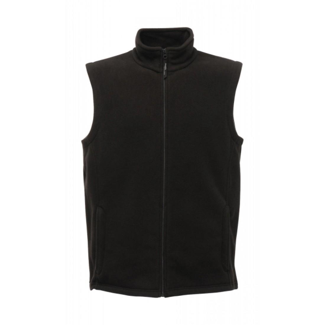 Ενδυση Εργασιας - Γιλέκο Ανδρικό Micro Fleece Regatta Professional ... f7d0e2f106c