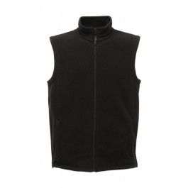 Ενδυση Εργασιας - Γιλέκο Ανδρικό Micro Fleece Regatta Professional 7a002f6ed39