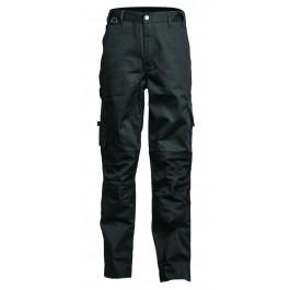Ενδυση Εργασιας - Παντελόνι Coverguard, CLASS μαύρο Παντελόνια Ενδυση Εργασιας - nolimit.gr