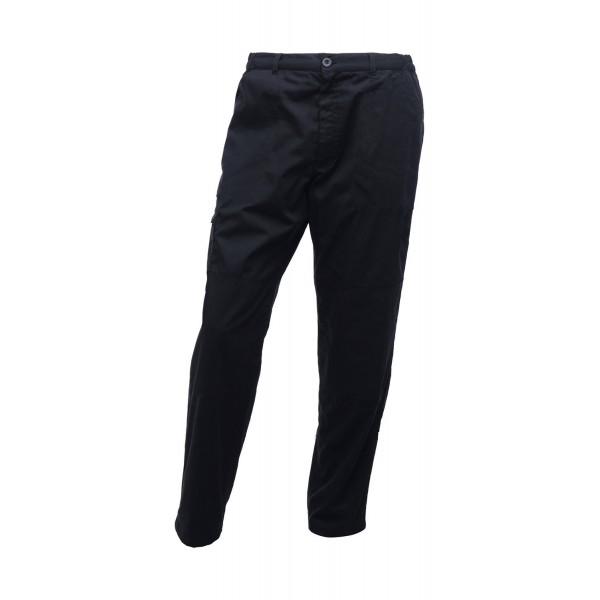 Παντελόνι Εργασίας Regatta Professional, PRO CARGO TRJ500 μπλε navy Παντελόνια Ενδυση Εργασιας - nolimit.gr