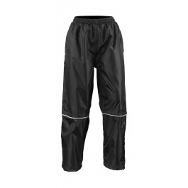 Παντελονια - Παντελόνι Αδιάβροχο Result, 2000 Pro-Coach R156X Παντελόνια nolimit.gr
