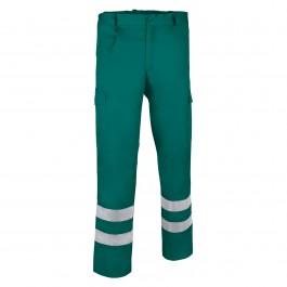 Παντελόνι με Αντανακλαστική Ταινία Ril -σε 8 Χρώματα- No Limit, 511.180 Παντελόνια Ενδυση Εργασιας - nolimit.gr