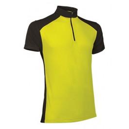 Αθλητικό Ποδηλατικό Μπλουζάκι ,REG191 Μπλούζες Ενδυση Εργασιας - nolimit.gr