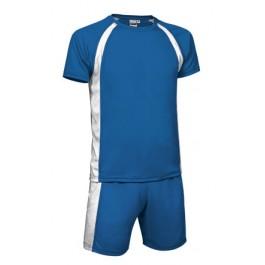Πολο - Μπλουζες - Aθλητικό Σετ -Εμφανίσεις Ομάδας- σε 10 Χρώματα No Limit, 511.71 γαλάζιο Μπλούζες Ενδυση Εργασιας - nolimit.gr