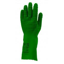 Γαντια Λατεξ - γαντια προστασιας - Γάντια Επικάλυψη Latex Μεγάλη Μανσέτα-Κατάλληλα για Υγρό περιβάλλον εργασίας- Coverguard, ΜΟ3815 ΠΡΟΣΤΑΣΙΑ ΧΕΡΙΩΝ Ενδυση Εργασιας - nolimit.gr