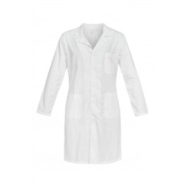 Ανδρική Μπλούζα Ιατρών Αισθητικών Φαρμακοποιών Εργαστηρίου 160gr/m2, NO LIMIT Ιατρικές - Εργαστηρίου Ενδυση Εργασιας - nolimit.gr