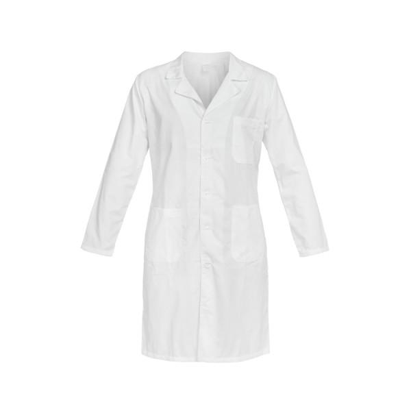 Ενδυση Εργασιας - Ανδρική Μπλούζα Εργαστηρίου 160gr/m2 Palltex, FABIO Ιατρικές - Εργαστηρίου Ενδυση Εργασιας - nolimit.gr