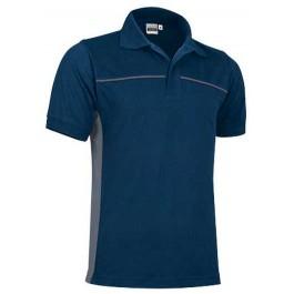 Unisex Polo Κοντομάνικο Μπλουζάκι, REG018 Μπλούζες Ενδυση Εργασιας - nolimit.gr