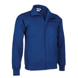 Μπουφάν Εργασίας, CHISPA μπλε Σακάκια - Μπουφάν Ενδυση Εργασιας - nolimit.gr